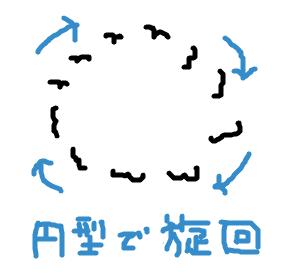 Cocolog_oekaki_2008_12_14_03_25